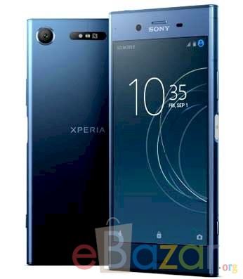 Sony Xperia H8541 Price in Bangladesh