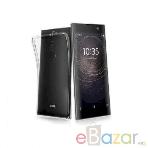 Sony Xperia XA2 Price in Bangladesh