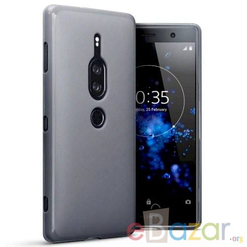 Sony Xperia XZ2 Premium Price in Bangladesh