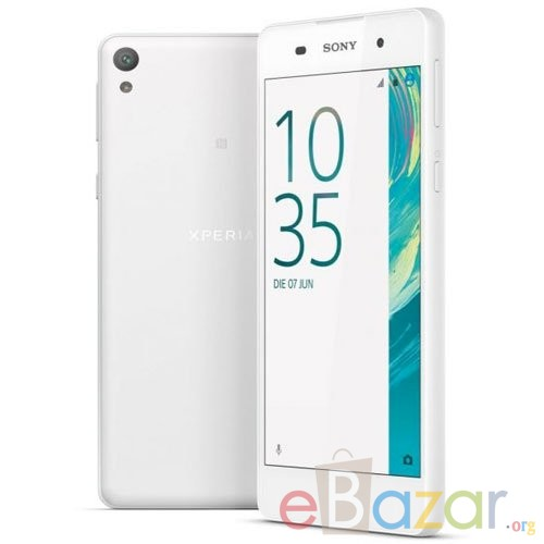 Sony Xperia E5 Price in Bangladesh