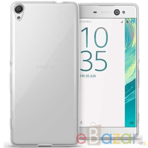 Sony Xperia XA Ultra Price in Bangladesh