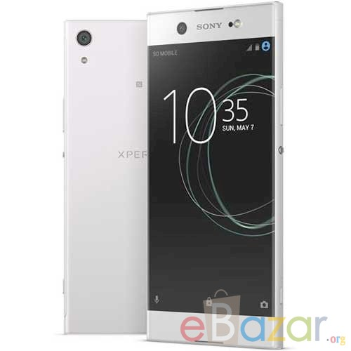 Sony Xperia XA1 Ultra Price in Bangladesh
