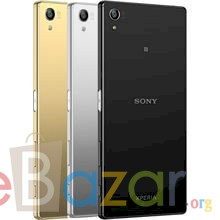 Sony Xperia Z5 Premium Dual Price in Bangladesh