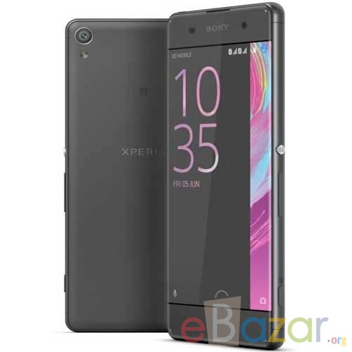 Sony Xperia XA Price in Bangladesh