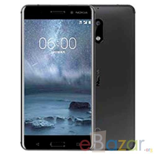 Nokia 3 Price in Bangladesh