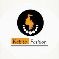 Kabita Fashion
