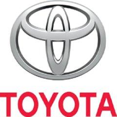 Toyota Bangladesh